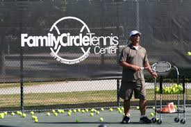 Image result for tennis windscreen logos